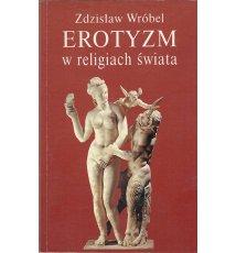 Erotyzm w religiach świata