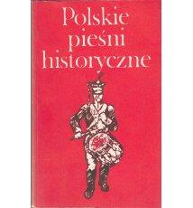 Polskie pieśni historyczne