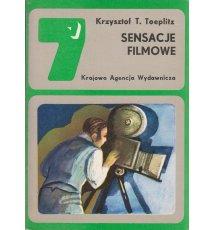 Sensacje filmowe