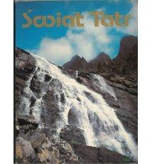 Świat Tatr