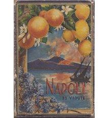Napoli 32 Vedute