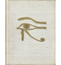 Altägyptische Goldschmiedekunst