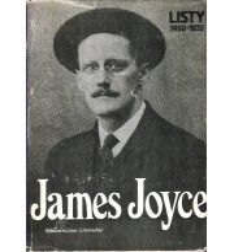 Joyce James - Listy 1900-1920