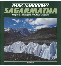 Park Narodowy Sagarmatha