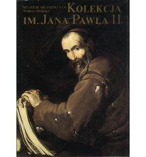 Kolekcja im. Jana Pawła II