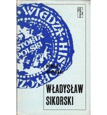Władysław Sikorski