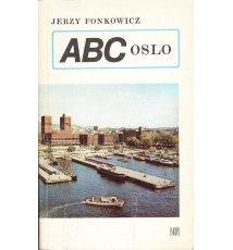 ABC Oslo