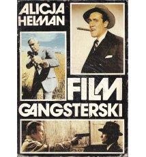 Film gangsterski