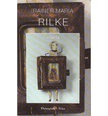 Rainer Maria Rilke. Poeta