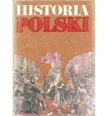 Historia Polski 1764 - 1864