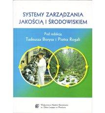 Systemy zarządzania jakością i środowiskiem