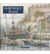 Shipsides Bristol