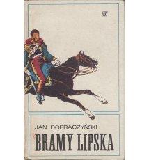 Bramy Lipska