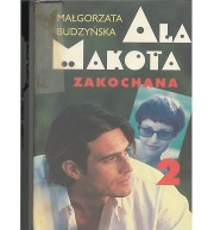 Ala Makota - Zakochana 2