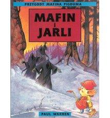 Mafin i Jarli
