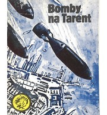 Bomby na Tarent