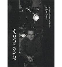 Jerzy Wójcik - sztuka filmowa