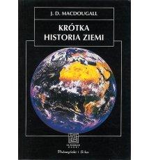 Krótka historia Ziemi