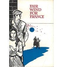 Fair Wind for France