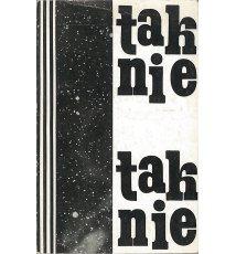 Wnętrze świata. Antologia poetycka Kręgu Orientacji 1960 - 1970