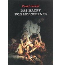 Das Haupt von Holofernes
