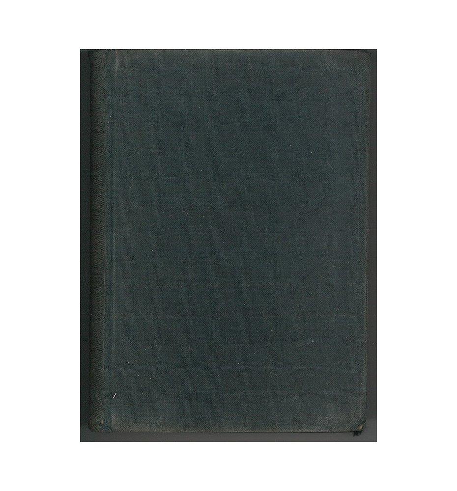 Słownik francusko-polski polsko-francuski, II tomy