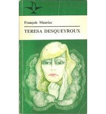 Teresa Desqueyroux