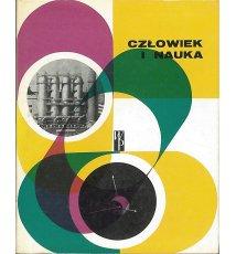 Człowiek i nauka 1980/81