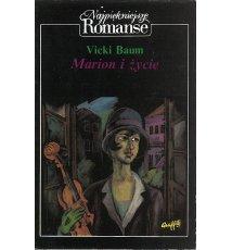 Marion i życie