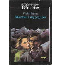 Marion i mężczyźni