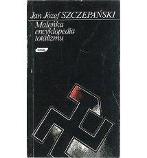Maleńka encyklopedia totalizmu