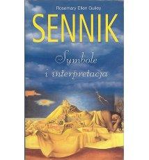 Sennik. Symbole i interpretacja