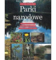 Parki Narodowe. Cuda Polski