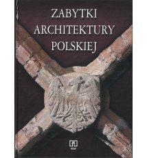 Zabytki architektury polskiej