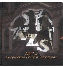 100 lat Akademickiego Związku Sportowego