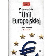 Przewodnik po Unii Europejskiej
