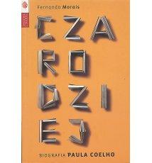Czarodziej. Biografia Paula Coelho