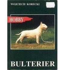 Bulterier