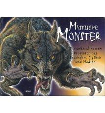 Mystische Monster