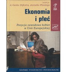 Ekonomia i płeć