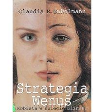 Strategia Wenus