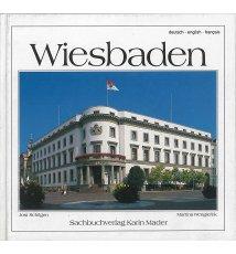Wiesbaden - Kleiner Reiseführer