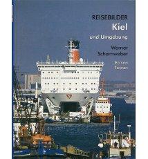 Reisebilder, Kiel und Umgebung