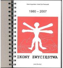 1980 - 2007 Ikony zwycięstwa