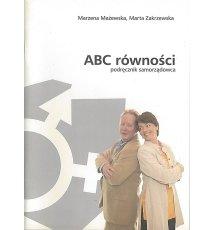 ABC równości