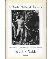 A World Without Women