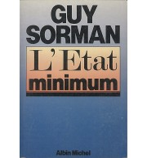 L Etat Minimum