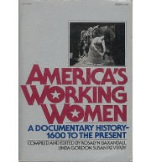 Americas Working Women
