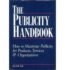 The Publicity Handbook