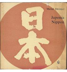 Japonia Nippon